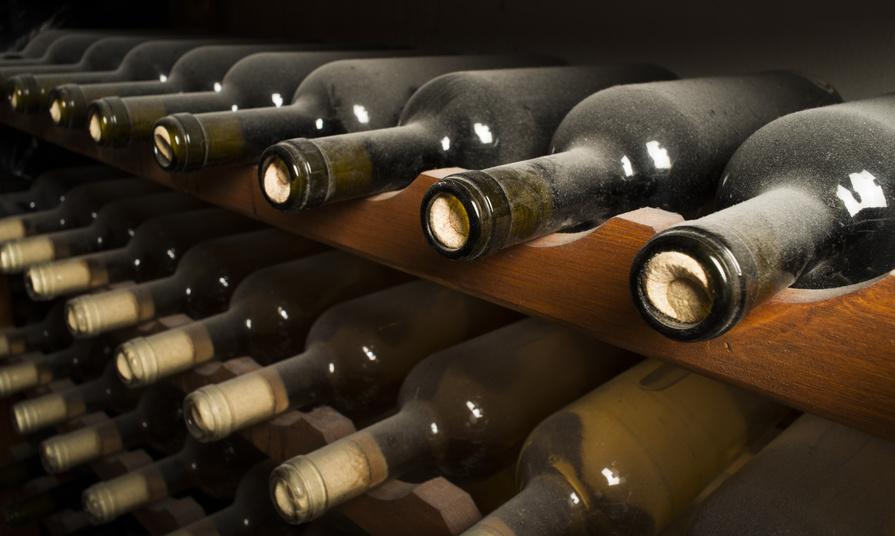 Conservation du vin - Secafi climatisation